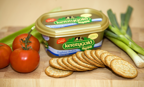 IDB Acquires US Cheese Ingredients Business