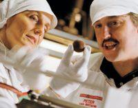 Barry Callebaut Extends Swedish Production Site