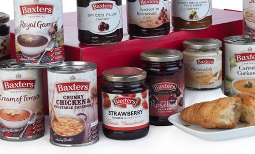 Baxters Acquires Fray Bentos