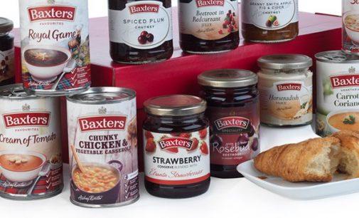 Baxters Acquires Fray Bentos