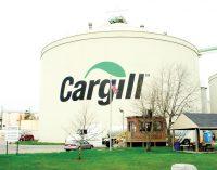 Cargill Completes €1.5 Billion Acquisition