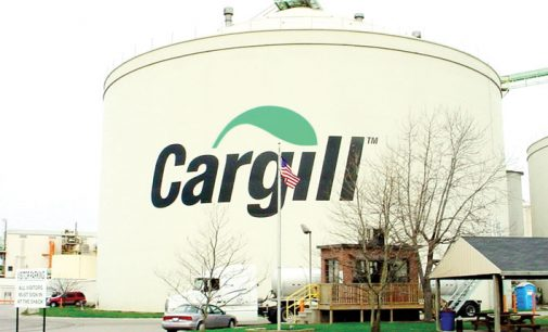 Cargill Completes €1.5 Billion Acquisition