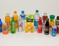 Coca-Cola Tightens Grip on North American Bottling