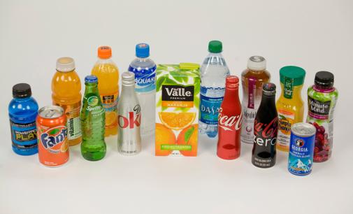 Coca-Cola System Investing $2 Billion in India