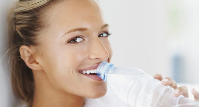 Danone to Invest €6 Million to Expand French Water Site