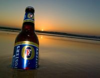 SABMiller's Acquisirion of Foster's Approved