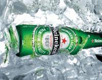 Heineken and Coca-Cola Hellenic Extend Stake in Macedonian Joint Venture