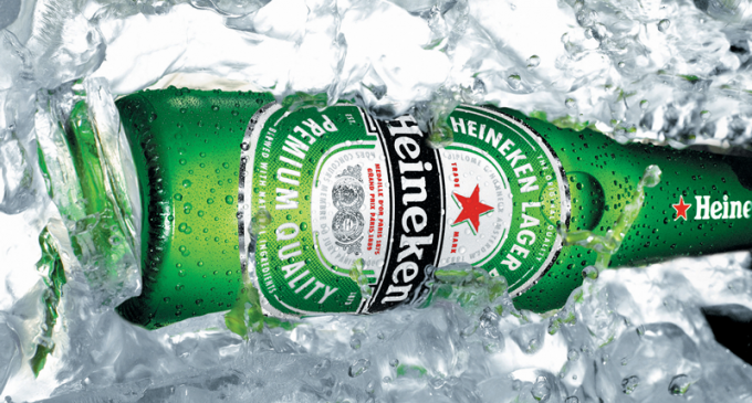 Heineken and Coca-Cola Hellenic Extend Stake in Macedonian Joint Venture