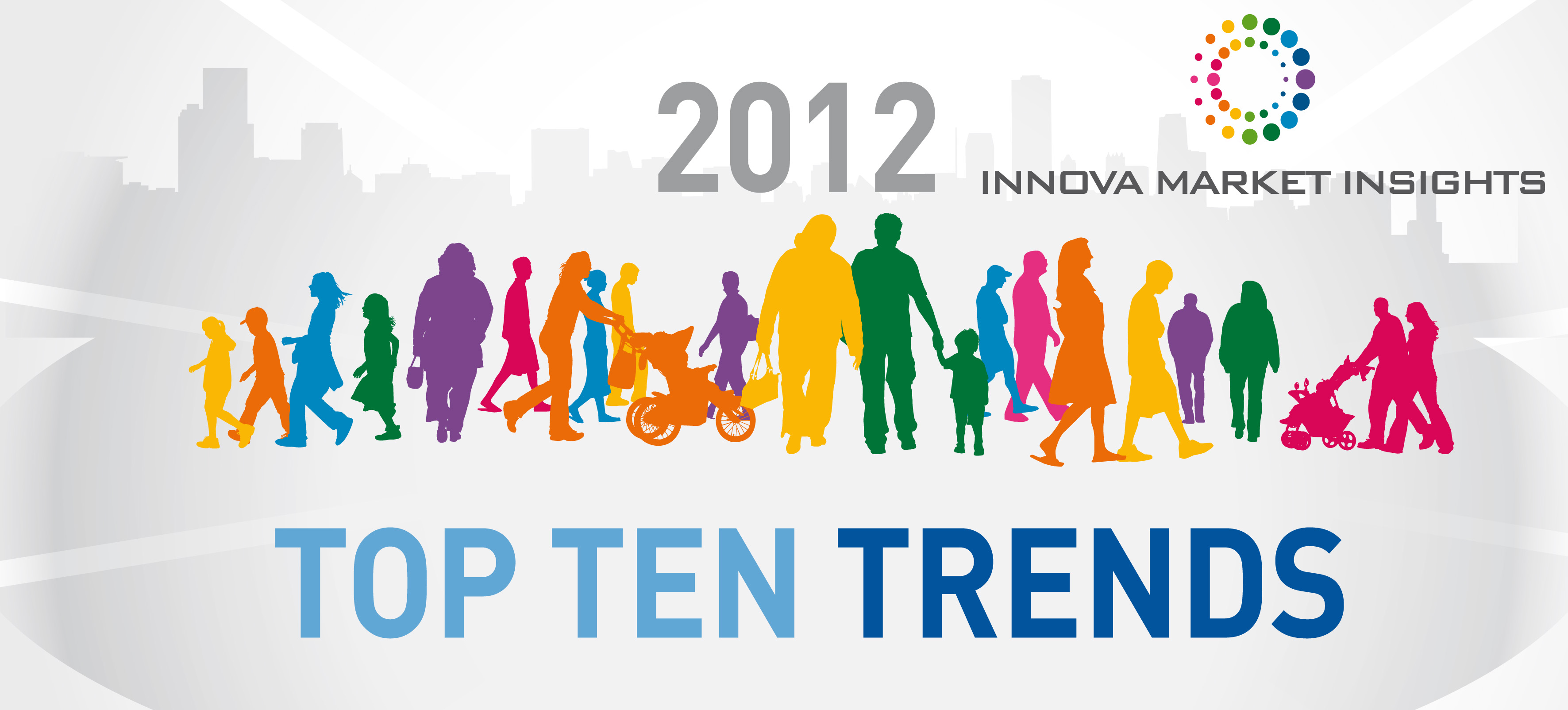 10 trends for the next ten Customers today expect to be able to sign up for new banking services online in 2018, a failure to provide true digital origination will start to move from a disappointment to an existential threat trend 5 man or machine a big threat for banks this year will be synthetic identity fraud banks will need to get better at.