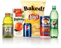 PepsiCo Expands in Brazil