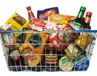 Changes to Leadership Team at Premier Foods