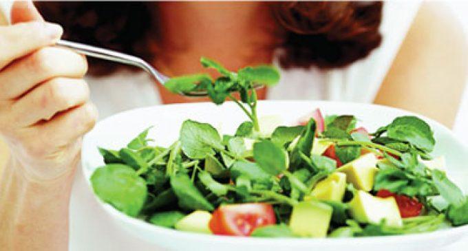 Future of Bakkavor Salad Factory Under Review