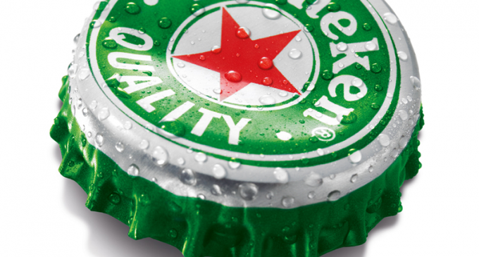 Heineken Acquires UK Pub Business For £412 Million
