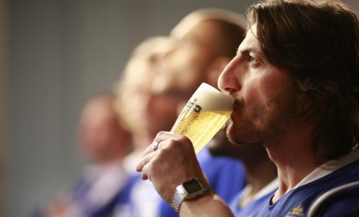 Heineken to Increase Stake in Haitian Brewer