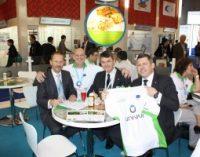 Univar expands Stevia sales following EU approval