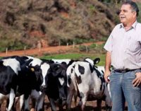 Nestle Joins New Partnership to Improve Dairy Farming in Brazil