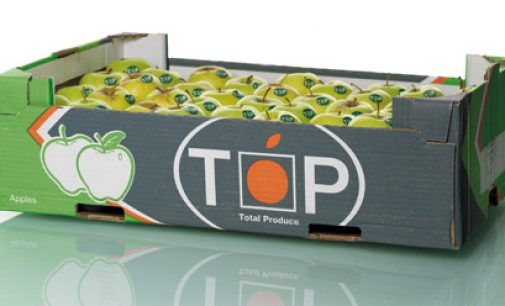 Total Produce Acquires 50% of Leading Dutch Fresh Produce Company
