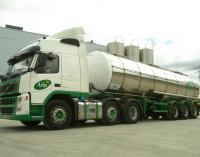 Arla Foods UK Begins Construction on £150 Million Dairy