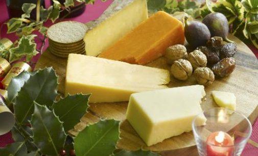 Research: label influences taste perception