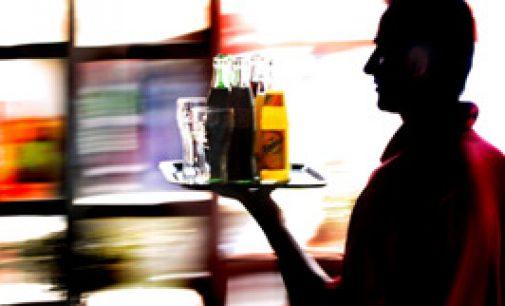 Coca-Cola Hellenic Restructures Greek Business