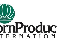 Corn Products International to Change Name to Ingredion