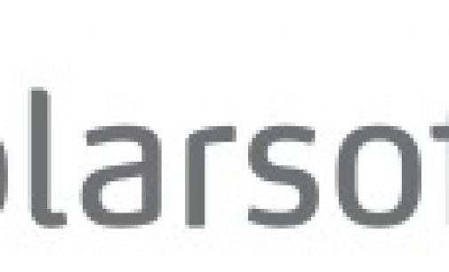 Solarsoft Releases Manufacturing Execution System Version 8