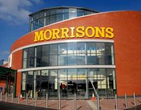 Morrisons Expands Food Manufacturing Capacity With Acquisition