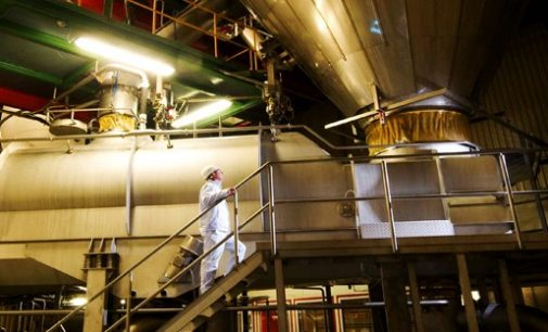 Dairygold Reports Strong 2011 Performance