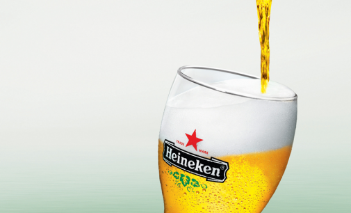 Heineken to Divest Minority Stake in Dominican Republic Brewery