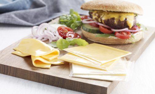 Arla Foods Ingredients' Milk Proteins Can Cut Salt in Cheese by 65%