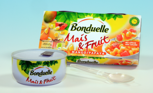 Bonduelle Gets Green Light For Hungarian Acquisition