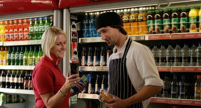 Coca Cola Enterprises and ECO Plastics Deliver Step Change in British Plastics Recycling