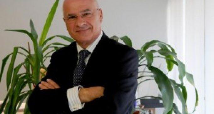 FoodDrinkEurope President, Jesús Serafín Pérez, joins Commission Vice-President Tajani on mission to United States