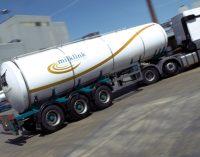 Sales and Profits Increase at Milk Link