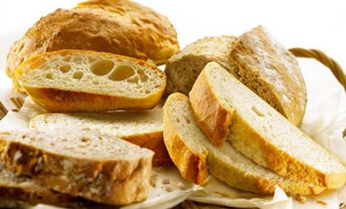Morrisons Relaunches In-store Bakeries