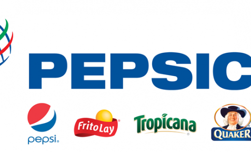 PepsiCo Announces 40th Consecutive Annual Dividend Increase