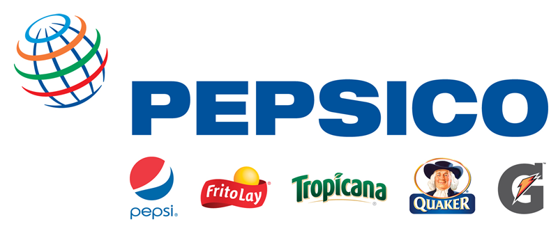 future prospect of pepsi co A recent senomyx earnings statement heightened speculation about pepsico's  plans it said that regulatory filings for s617 are on track and.