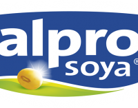 Dairy Alternatives Move Beyond Soy