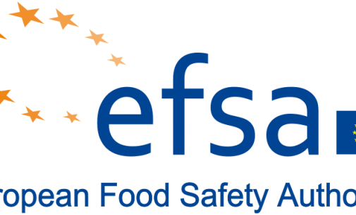 EFSA Consults on its First Full Risk Assessment of Aspartame
