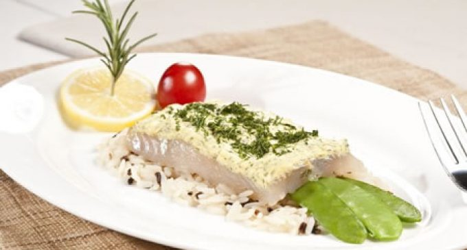Frutarom Savory Solutions to Present Convenience Solutions For Fish Dishes