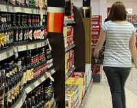Alcohol Minimum Unit Pricing to Go Ahead in Scotland