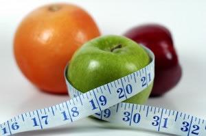 WeightManagement
