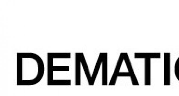 Dematic delivers for Tesco home grocery delivery