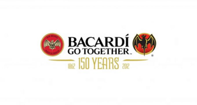 Bacardi Appoints New Marketing Chief