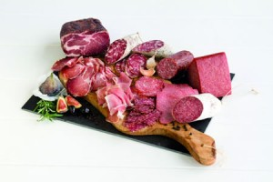 FrutaromSavorySolutions_Raw sausages_300dpi