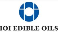 IOI Loders Croklaan Europe Prepares For Sustainable Palm Oil Growth in 2013