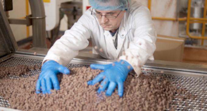 CSM Divests Bakery Supplies Businesses to Rhône Capital