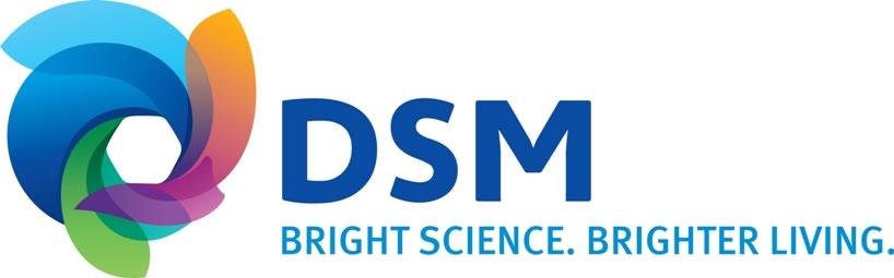 New President For DSM Food Specialties