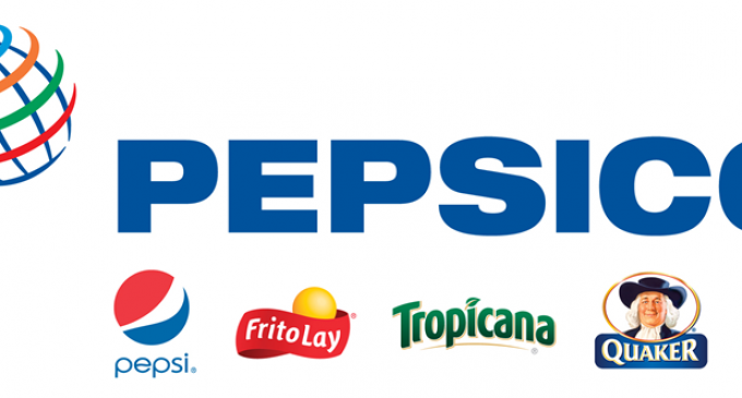 PepsiCo Launches First New Pepsi Bottle in 16 Years