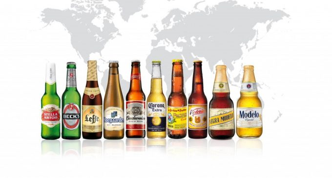 Anheuser-Busch InBev and Grupo Modelo Beer Case Settled